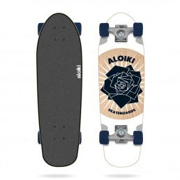 Aloiki Rose 27.5