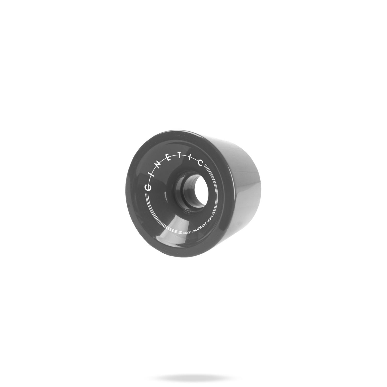 Cinetic Crop Wheels 66mmx50mm 80a Pack