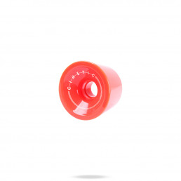 Cinetic Crop Wheels 70mmx57mm 82a Pack