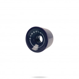 Cinetic Crop Wheels 70mmx57mm 84a Pack
