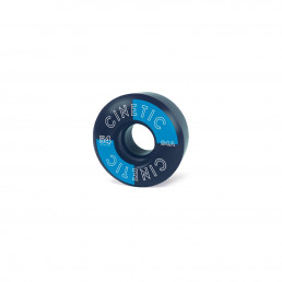 Cinetic Hydra Wheels 54mmx34mm 84a Pack