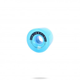 Cinetic Lynx Wheels 62mmx46mm 78a Pack