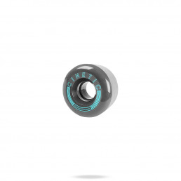 Cinetic Nebula Wheels 60mmx40mm 80a Pack