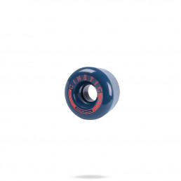 Cinetic Nebula Wheels 60mmx40mm 84a Pack