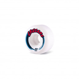 Cruzade CZD 56mm 83B wheels pack