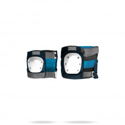 DNA Knee & Elbow - Longboard Protective Gear