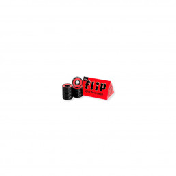 Jart Abec 5 HKD Flip Bearings
