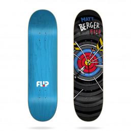 Flip Berger Blast 8.0