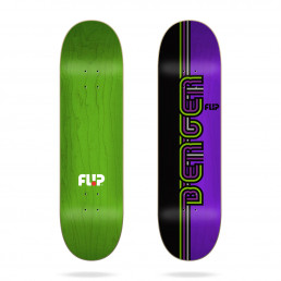 Flip Berger Stripe Series 8.0