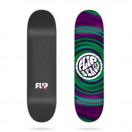 Flip Hipnotic Berger 8.04