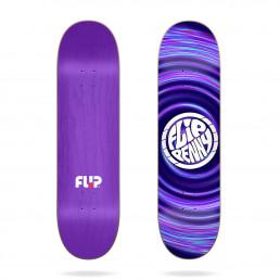 Flip Hipnotic Penny 8.25