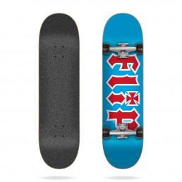 Flip HKD Team Blue 8.0