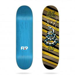 "Flip Majerus Blast 8.25"" skateboard deck"