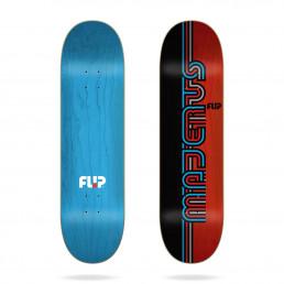 Flip Majerus Stripe Series 8.25