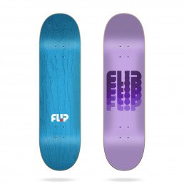 Flip Odyssey Changed Purple 8.45