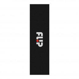Flip Odyssey Logo 9