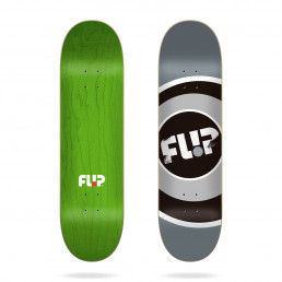 Flip Odyssey Start Grey 8.5