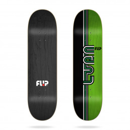 Flip Oliveira Stripe Series 8.13