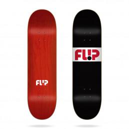 Flip Team Capsule Black 8.45