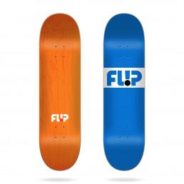 Flip Team Capsule Blue 8.13