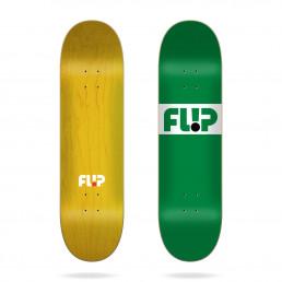 Flip Team Capsule Green 8.5