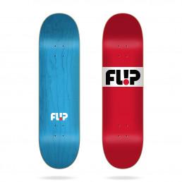 Flip Team Capsule Red 8.25