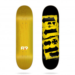 Flip Team Destroyer Black 8.25
