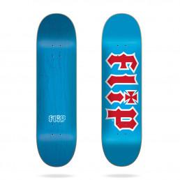 Flip Team HKD Blue 8.5