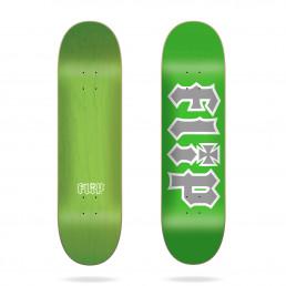 Flip Team HKD Green 8.25