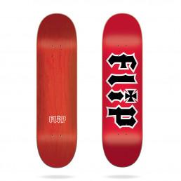Flip Team HKD Red 8.13