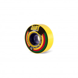 Jart 54MM 83B Kingston wheels pack
