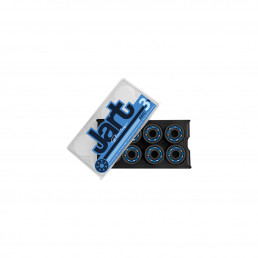 Jart Abec 3 Bearings Pack