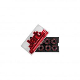 Jart Abec 5 Bearings Pack