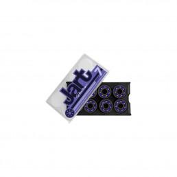 Jart Abec 7 Bearings Pack