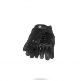 Pro Gloves Long Island - Longboard Protective Gear
