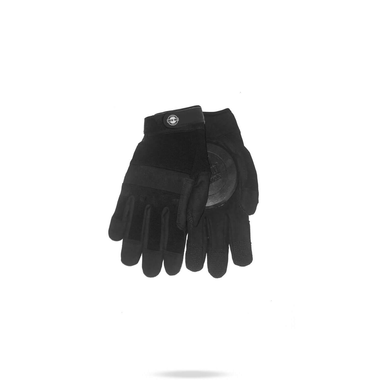 Slide Gloves Long Island - Longboard Protective Gear