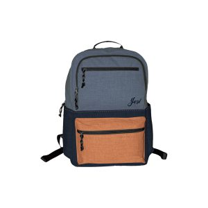 Yow Backpack Coral