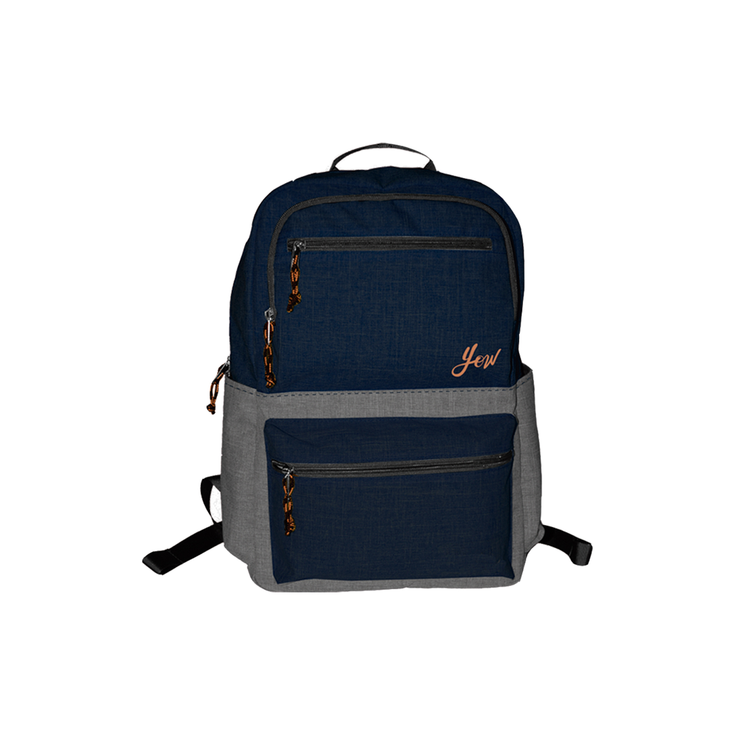 Yow Backpack Blue