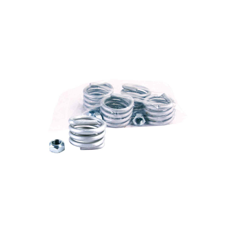 Yow Spring V4 5mm (Pack 5)