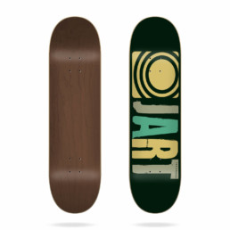 Jart Classic 8.375