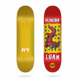 flip luan tin toys 8.13