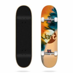 jart collective 8.0