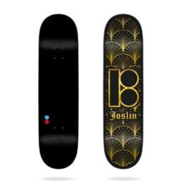 plan b joslin paradise 8.0