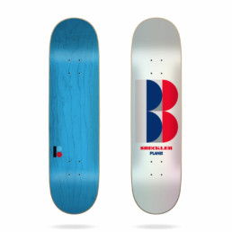 plan b sheckler deco 8.25