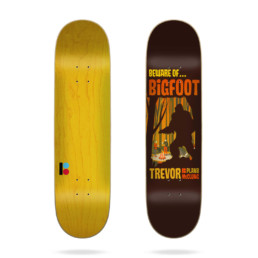 plan b trevor bigfoot 8.5