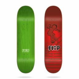 Flip Gonzalez Doughboy 8.0