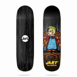 Jart The Shining 8.625
