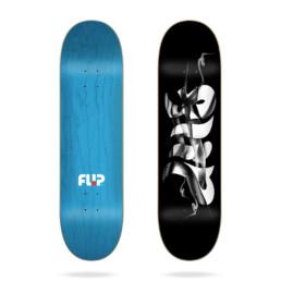 Flip Black Smokin 8.13