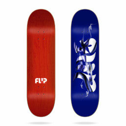 Flip Blue Smokin 8.13