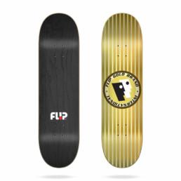 Flip Gold Brand 8.0